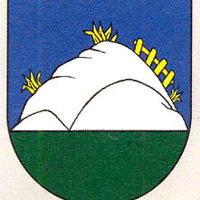 """""""Szlovák"""" """"heraldika"""" és """"vexillológia"""" - 3. rész"""