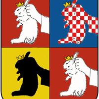 A csehek