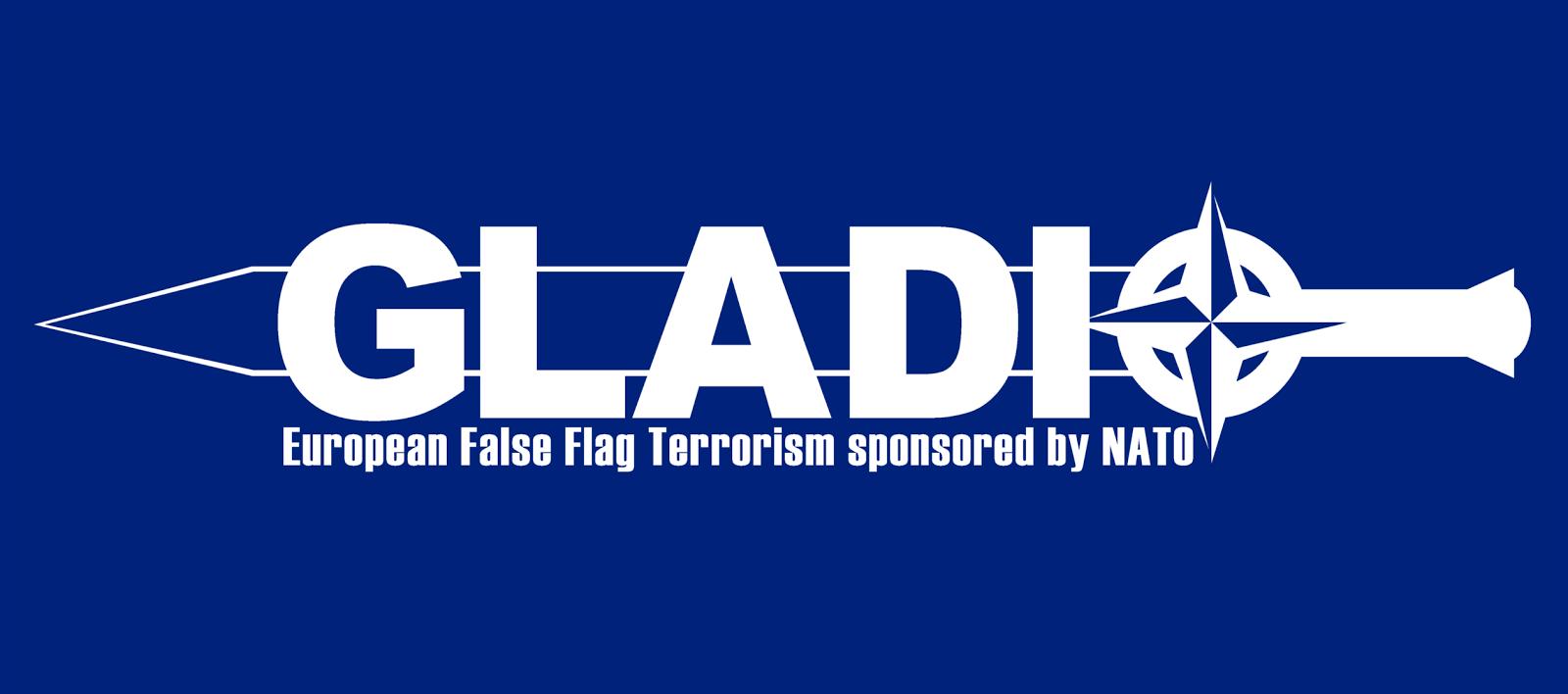 gladio.png