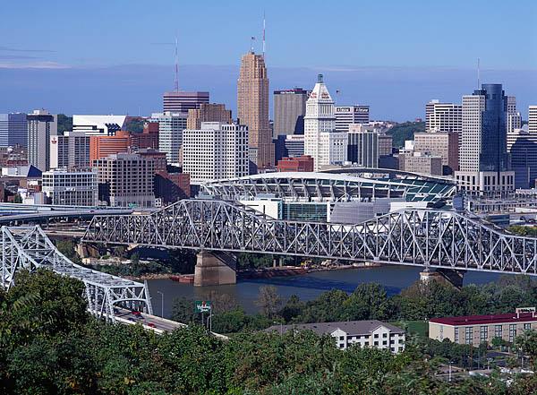 Cincinnati 2.jpg