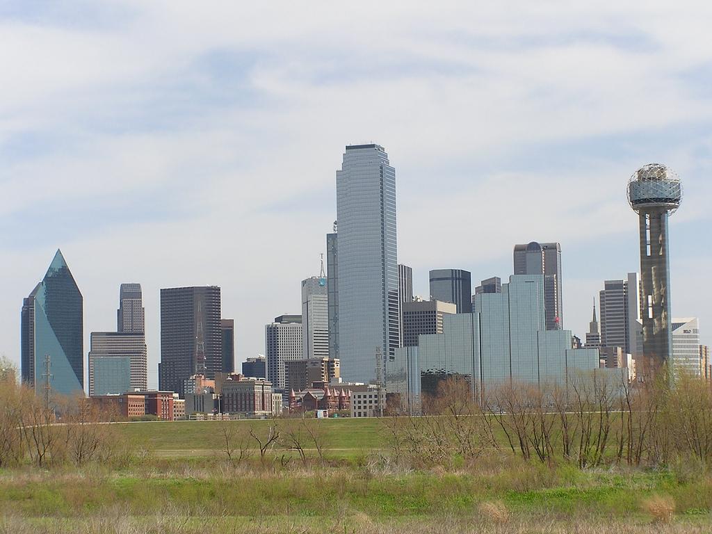 Dallas1.jpg