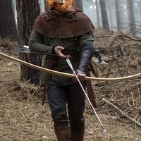 Robin Hód