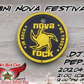 Mini Nova Rock Party - H-Art Club (SL Hungary)