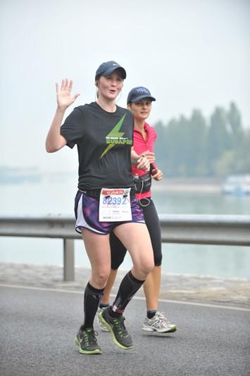 ppic_27_SPAR_Budapest_Maraton_utvonal_1273.jpg