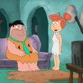 Vasárnapi animációs sorozatok