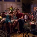 Let the good times roll - Dexter 4x04