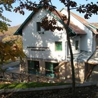 Sajtkészítés, állattartás, önellátás - Rehabilitációs farm a Baráthegyen