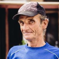 A lakhatási szegénység arcai: Gábor I. rész