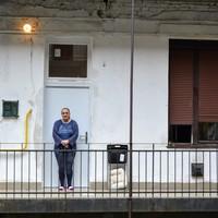 Otthontalan család jutott lakhatáshoz Zuglóban