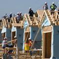 Hárommillió ember jutott megfelelő lakhatáshoz 2016-ban