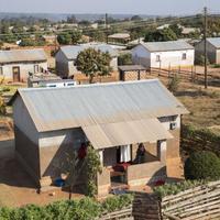 Mit építünk? Habitat házak a világ körül
