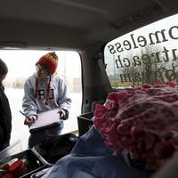 Utah állam felszámolja a hajléktalanságot – otthont ad az embereknek