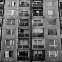 Miért komoly probléma itthon az energiaszegénység?