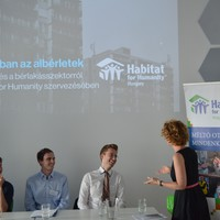 Leszakadó régiókra, tarthatatlan lakáspiaci helyzetre figyelmeztetnek a szakértők