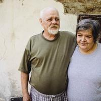 A lakhatási szegénység arcai: Antal és Zsuzsa I. rész