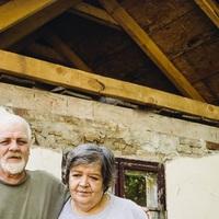 A lakhatási szegénység arcai: Antal és Zsuzsa II. rész