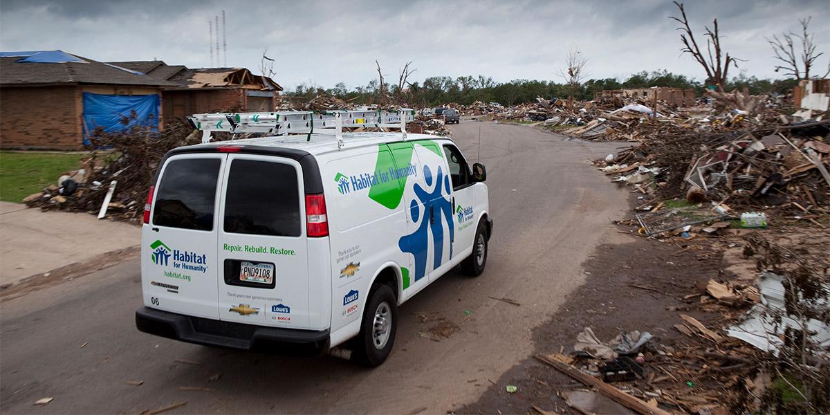 disaster-response-van-oklahoma.jpg