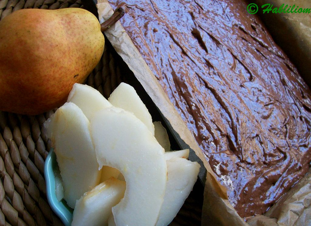 csokolades_kortekocka02.jpg