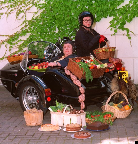 o-two-fat-ladies-570.jpg