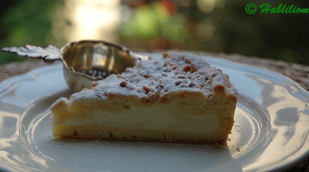 torta_alla_nonna17.jpg