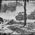 A harkovi és krími csaták 1942 tavaszán