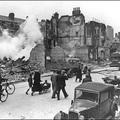 A történelem legnagyobb légi háborúja: az angliai csata