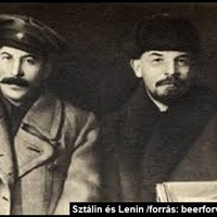 Sztálin fiai és lánya