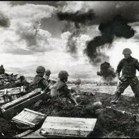 49 éve kezdődött a vietnami háború legnagyobb offenzívája [7.]