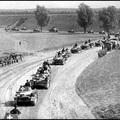A lengyelországi német hadjárat (1939)
