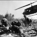 A vietnami háború meghatározó fegyverei [16.]