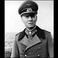 A II. világháború legtehetségesebb német tábornoka: Rommel