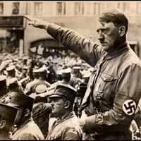 A 84 éve hatalomra került Adolf Hitler élete