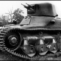 Szövetséges páncélosok a II. világháborúban