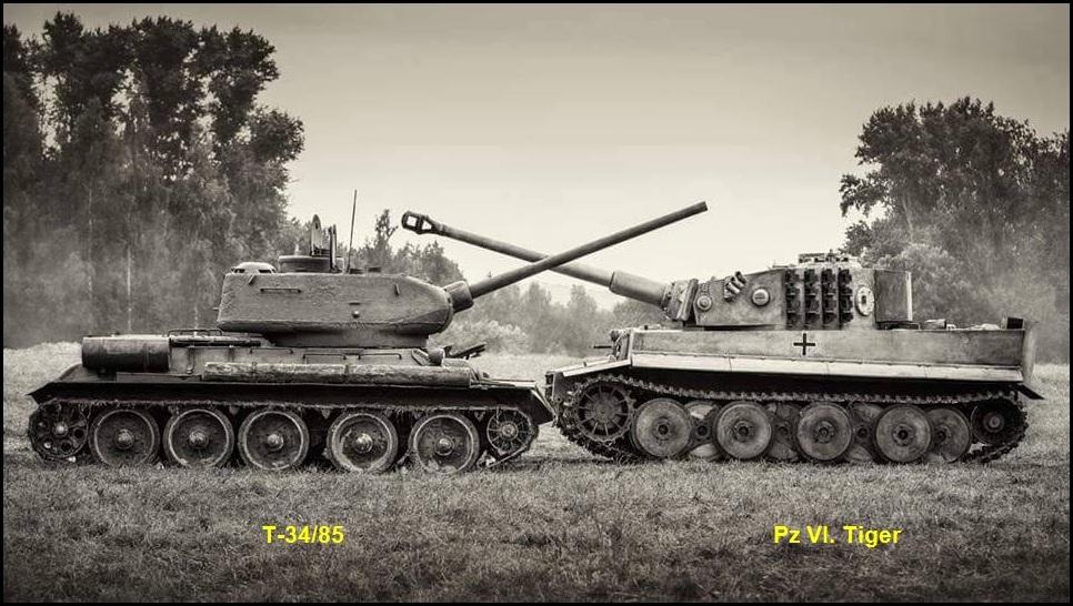 t34_tiger.jpg