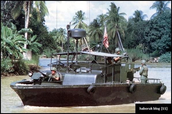vietnam9c.jpg
