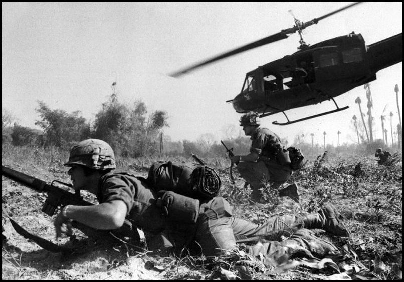 vietnam_1965.jpg