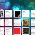 Könyvtár-informatika 1. kurzus és ami mögötte volt