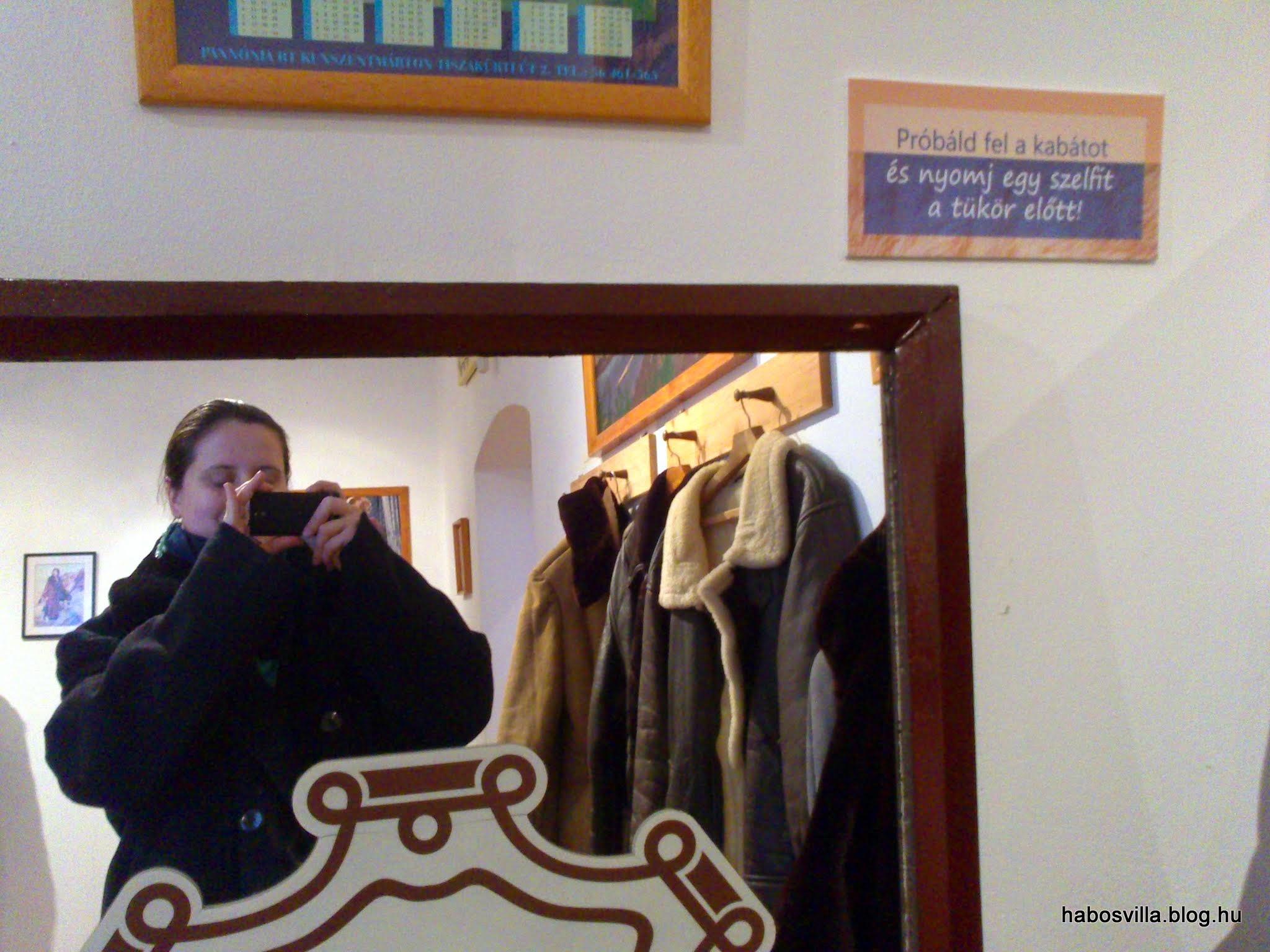 kunszentmarton_18_borton_muzeum.JPG