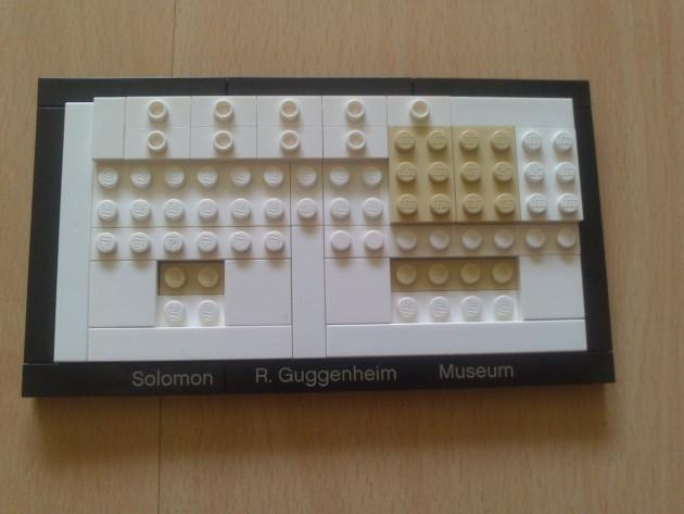 lego_guggenheim_habosvilla_08.jpg