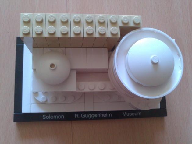 lego_guggenheim_habosvilla_17.jpg