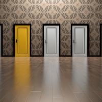 7 dolog, amivel biztosan kitűnhetsz a kollégák közül