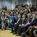 Az Orbán-lengyel barátság: hogyan kell Fidesz-módra választást nyerni?
