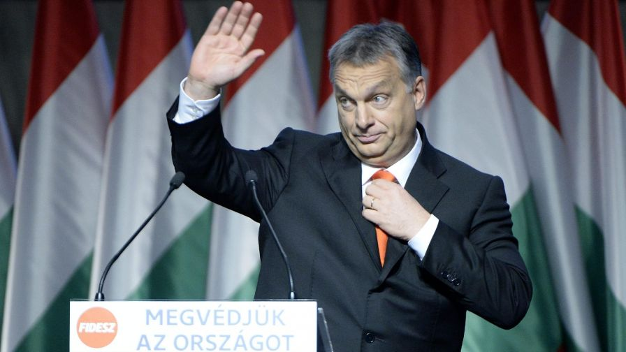 orban_viktor_fidesz_kongresszus_grid2_fekvo_lead.jpeg
