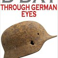 Német interjúk a D-napról 1944.06.06. Normandia 2. rész