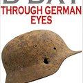D DAY Through German Eyes, könyvajánló