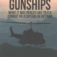 Guts'N Gunships, egy helikopter pilóta emlékiratai Vietnamból