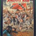 Észak-Amerikai Polgárháborús hadijátékok 7. rész