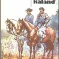 A nagy lovaskaland