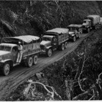 Burma 1942-45, hadijátékos szemmel 2. rész
