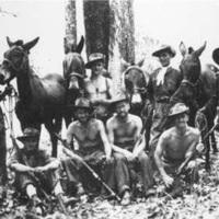 Burma 1942-45, hadijátékos szemmel 3. rész